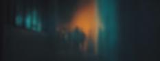 Bildschirmfoto 2019-03-23 um 20.38.35.pn