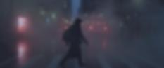 Bildschirmfoto 2019-03-23 um 21.48.13.pn