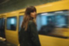 mara_neu_2019_ubahn.jpg