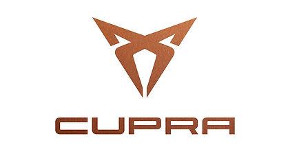 cupra-logo-facebook-og.jpg