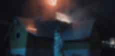 Bildschirmfoto 2019-03-23 um 19.12.41.pn