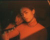 anuthida_paola-13-4.jpg