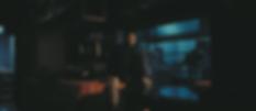 Bildschirmfoto 2019-03-23 um 21.03.54.pn