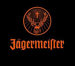 jägermeister_logo.jpg
