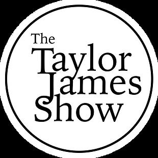 TJS-Logo[black-on-white].png