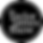 TJS-Logo[white-on-black].png