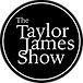TJS-Logo[white-on-black].png