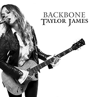 Taylor James - Backbone