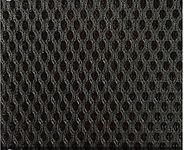 Air mesh Fabric Vishat Velvet.jpg