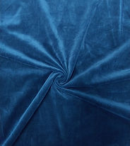 holland velvet vishat velvet surat.jpg