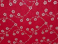 foil work vishat velvet surat used in ga