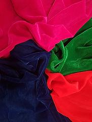 Single tone Velvet- Vishat velvet.jpg