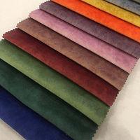 holland velvet-vishat-velvet-sofa-fabric