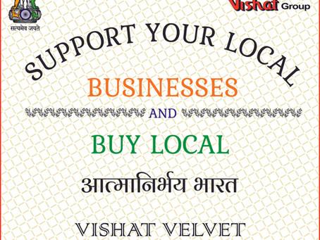 #vishat #vishatvelvet #lehengacholi #velvetdress #redvelvet #saree #dupatta #stole #bridalwear #brid