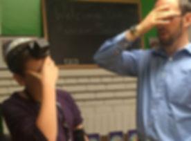 _Introducing The Hampton Synagogue Hebrew School's new _Pilot Program_.jpg