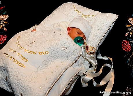 Baby Naming.jpg