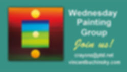 wednesday-Painting-group-flat-for-facebo