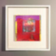Red-house-white-frame-greywall.jpg
