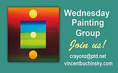 WEDNESDAY Painting LOGO.jpg