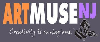 art muse logo for mailchimp.jpg