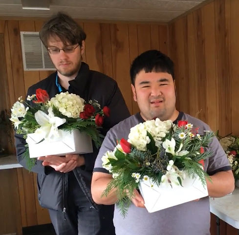 1 2 boys w flowers.jpg