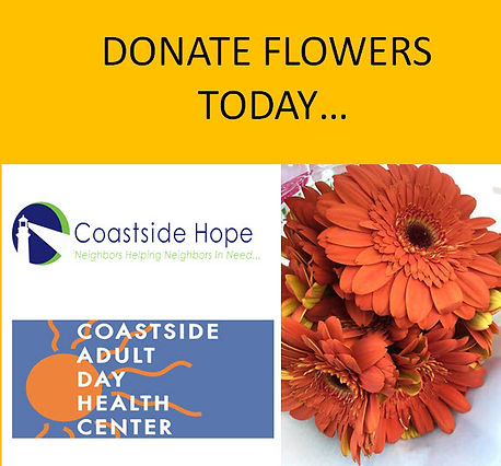 Donate Flowers today.jpg