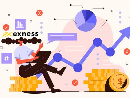 Làm thế nào để giao dịch Forex với $ 100 trong Exness? Kiếm lợi nhuận từ số tiền đó