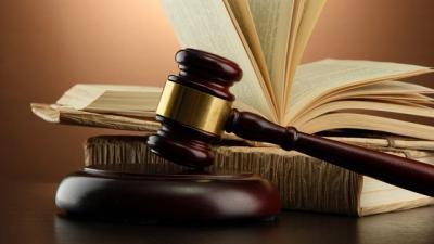 Báo cáo không đúng hạn, cổ đông lớn của NHT bị phạt 15 triệu đồng