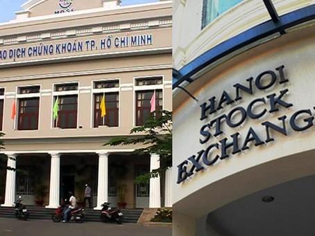 Nhịp đập Thị trường 17/09: VN-Index vốn có thể tăng tốt hơn