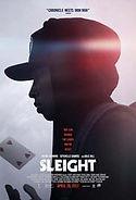 Sleight Movie