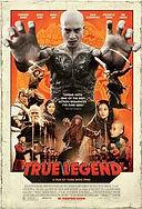 True Legend Movie