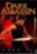 Dark Assassin Movie