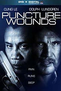 Puncture Wounds Movie