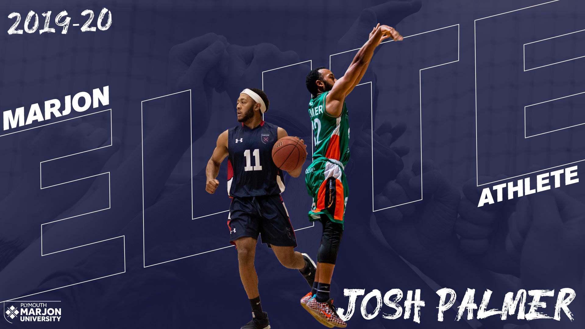 Josh Palmer.png