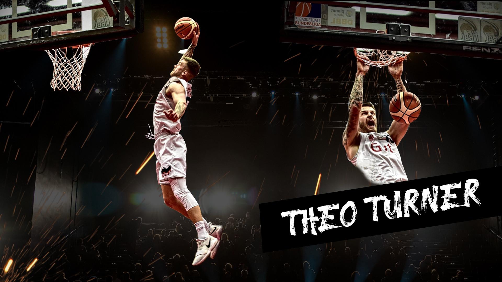 Theo Turner.jpg