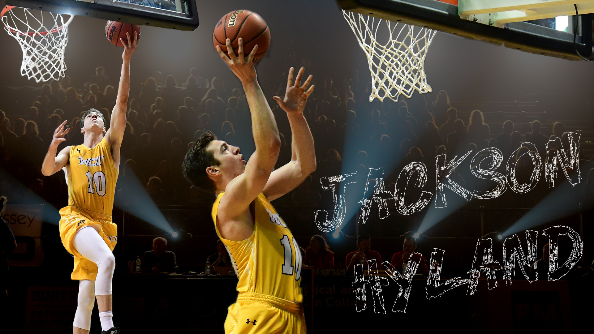 Jackson Hyland.jpg