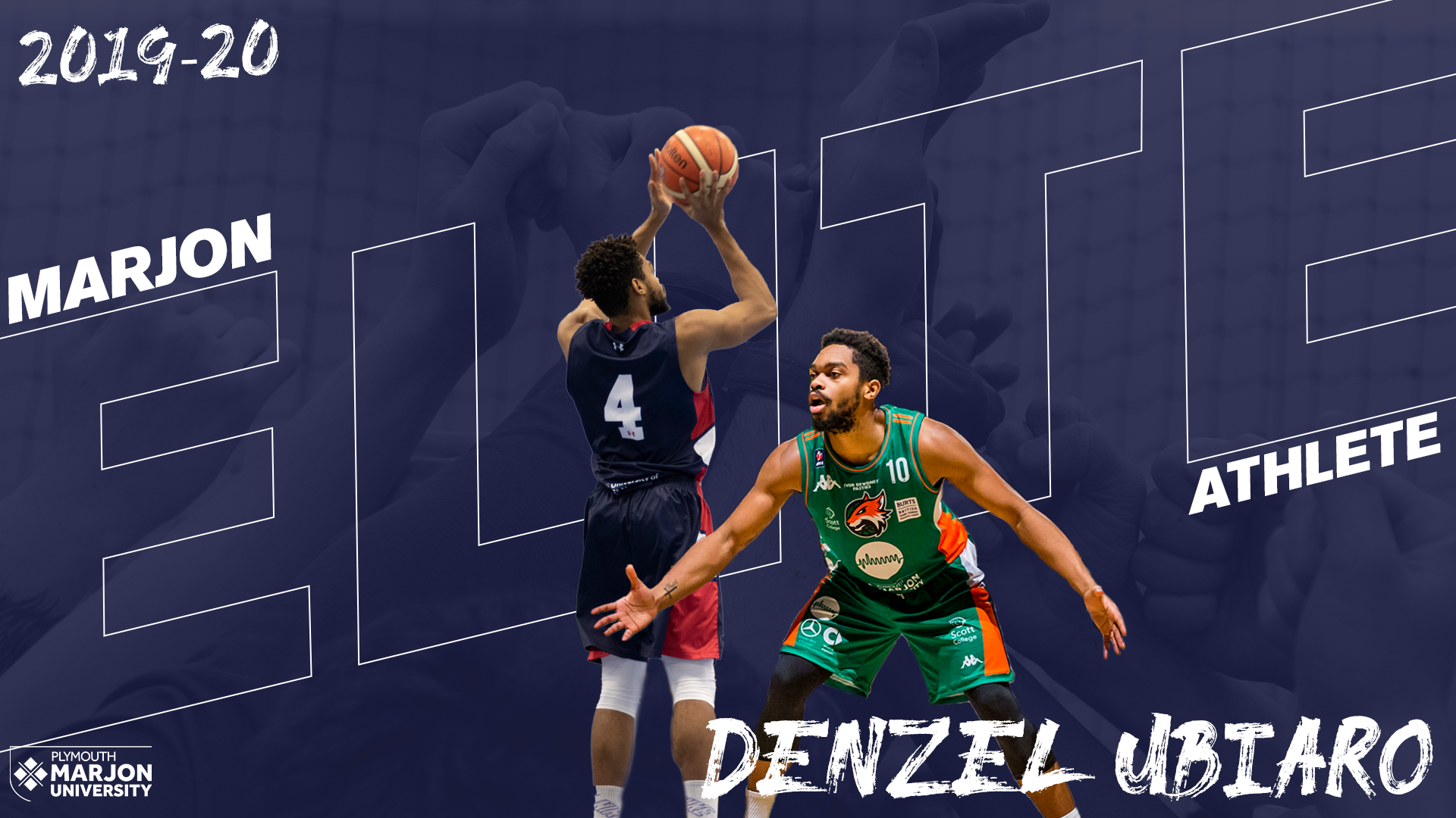 Denzel Ubiaro.png
