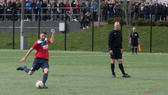 Marjon Football
