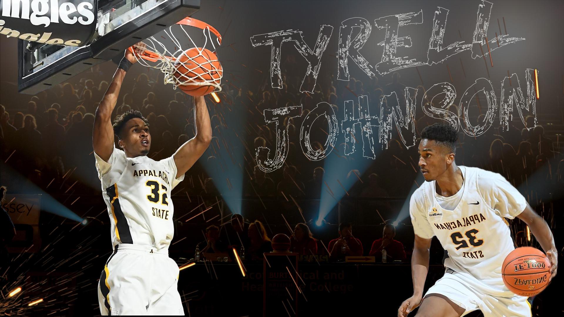 Tyrell Johnson.jpg
