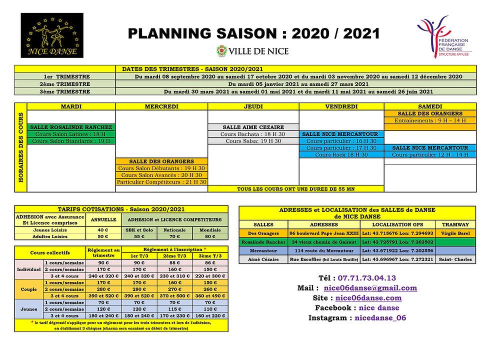 Planning_verso.jpg