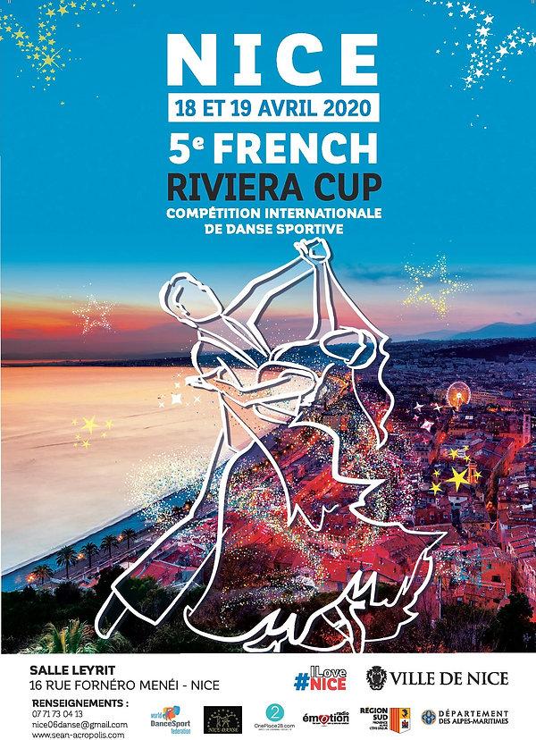 TractA5_FRENCH RIVIERA_Avril 2020-HD-pag
