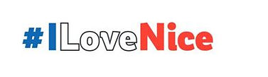 I love Nice.JPG