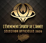 logo-selection-officielle.jpg
