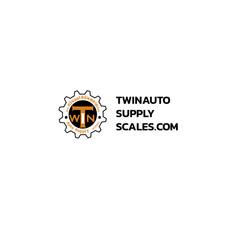 Copy of twinauto.jpg