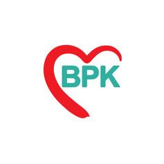 Copy of bpk.jpg