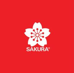 Copy of SAKURA.jpg