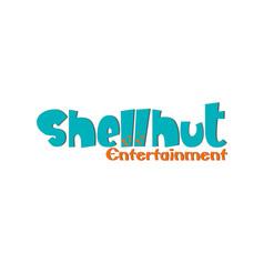 Copy of shellhut.jpg