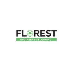 Copy of florest.jpg