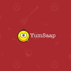 Copy of yumsaap.jpg