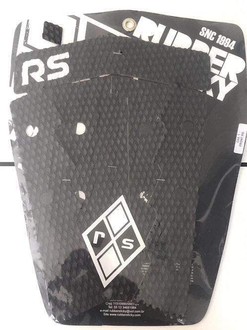 Deck Dianteiro anti-derrapante RS